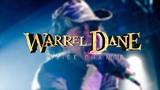 WARREL DANE VOICE CHANGE 1986-2014