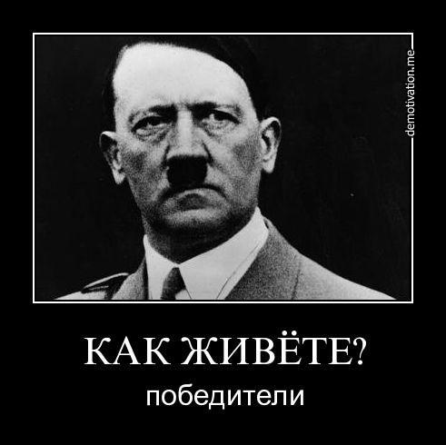 Отпил несколько афиша театров курска май недоволен