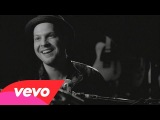 Gavin DeGraw - You Got Me (OST История Дельфина 2)