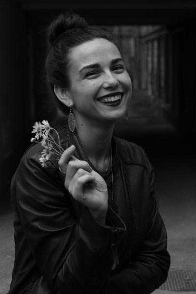 Татьяна Семеницкая