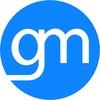 Govermedia Plus - Бизнес/Стартапы/Инвестиции