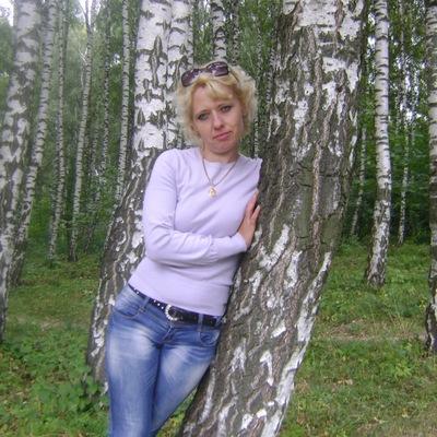 Ліля Чуб, 14 октября , Червоноград, id116845524