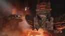 Shadow of the Tomb Raider — кооперативный режим