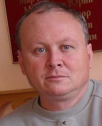 Фатеев Игорь