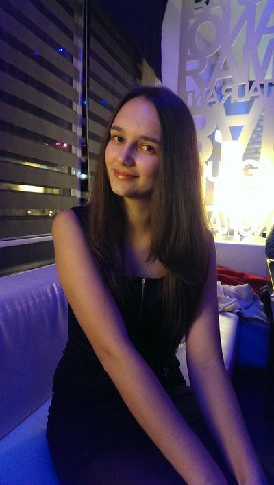 Наталія Коложварі, 26 апреля , Виноградов, id209891175