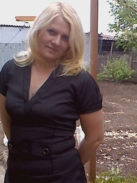Елена Козлова, 11 марта 1996, Оренбург, id203433047