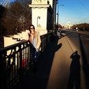 Катя Будько фото #50