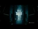 Origin Teaser Trailer featuring Tom Felton and Natalia Tena