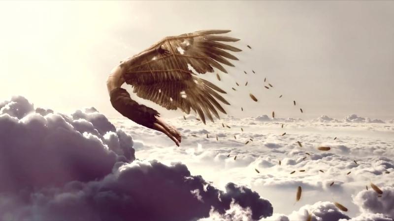 Ivan Torrent - Icarus (feat. Julie Elven) (720p_30fps_H264-128kbit_AAC)