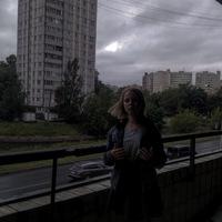 Катя Тяњ