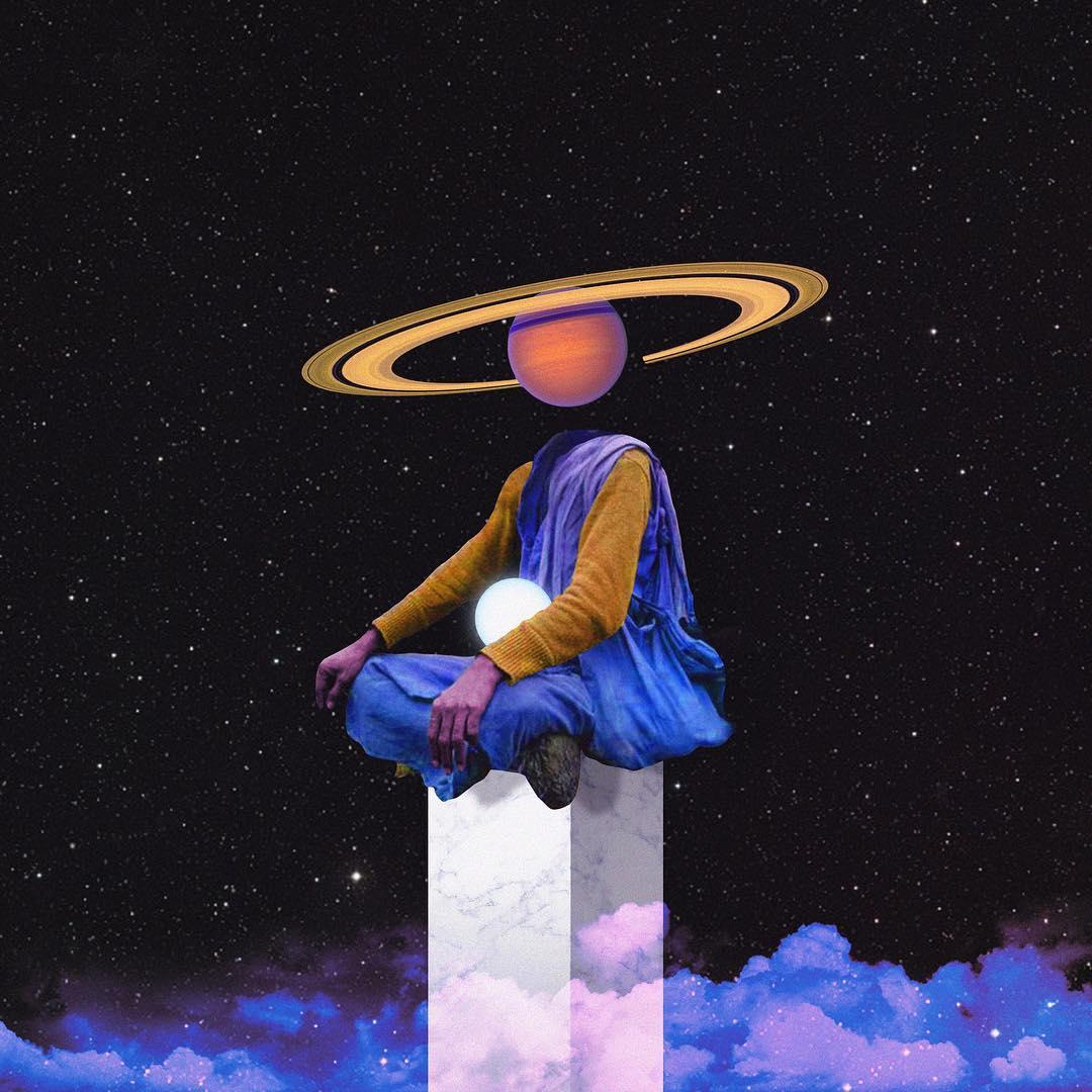 Звёздное небо и космос в картинках - Страница 39 GQXW8cnz92U