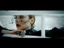 Тина Кароль - Step by Step