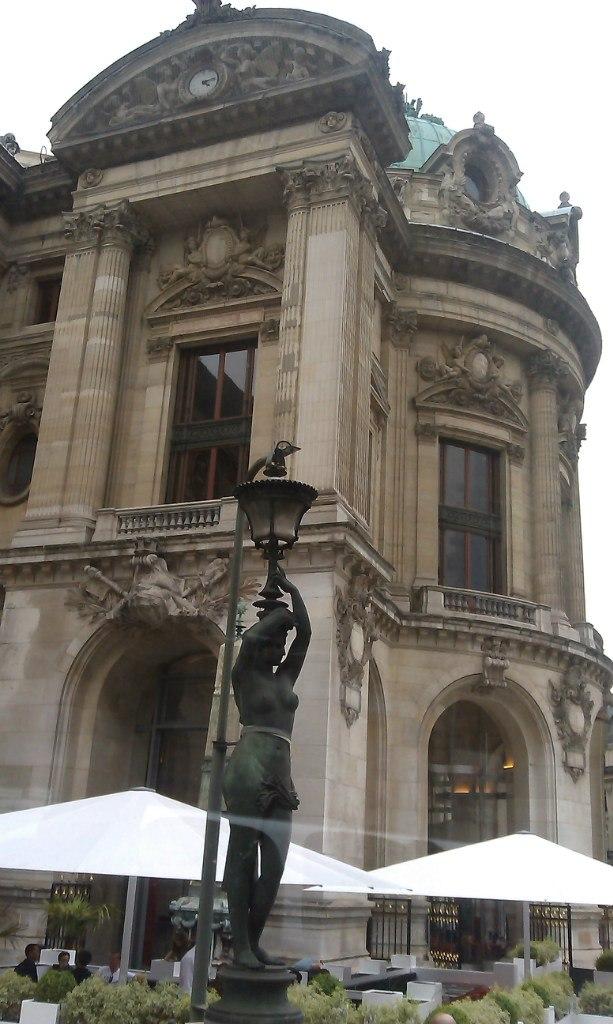 Елена Руденко. Франция. Париж. 2013 г. июнь. JmsYB522zyI