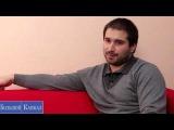 Кавказцы и русские: кто прав? Что делать с Бирюлево? ОТНОШЕНИЕ И ВОСПИТАНИЕ ИГРАЕТ САМУЮ ГЛАВНУЮ РОЛЬ!