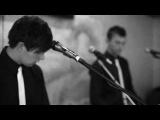Жива музика на весілля!!!Гурт Хлопці із Закарпаття)(Саша та Юра Олень) Ужгород, Мукачево, Львів