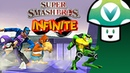 Vinesauce Vinny Super Smash Bros Infinite
