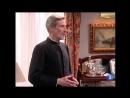 Episodio 434/14 - Regina ve a Alicia en el rodaje