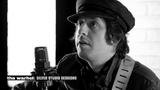 The Warhol Silver Studio Sessions - Adam Green