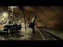 The Waltz (Lorn – The Gun)