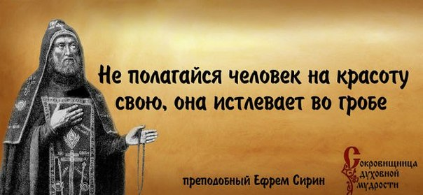 http://cs320830.vk.me/v320830049/5ab3/fNT4SJFAtCE.jpg
