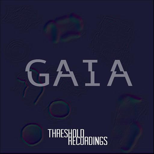 Gaia альбом Fuck Flame