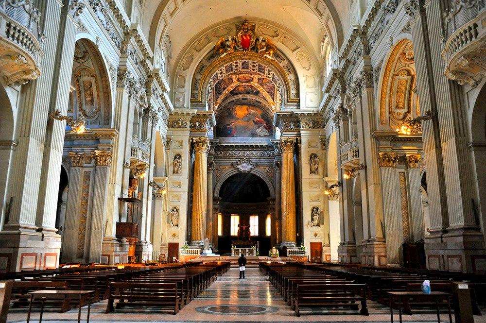 EreBdv0jgzQ Болонья -«кулинарная столица» Италии.