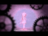 IA A Tale of Six Trillion Years and a Night English Subs