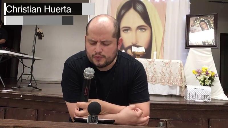 ¡Urge que te digas la Verdad para no ser presa del Padre de la Mentira смотреть онлайн без регистрации