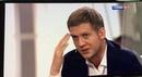 """Alexei Yagudin on Instagram """"Пока мы с @tatianatotmyanina летим в Сочи на спектакль @averbukhofficial, на россия1 @tvrussia продолжается программ..."""