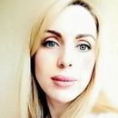Наталья Данькова фото #20