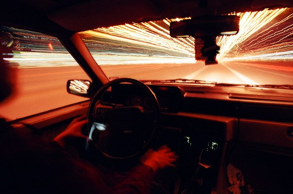 Норма ПДД об опасном вождении вступила в силу. Какие действия называются опасными - в материале Ria.ru: http://ria.ru/society/20160608/1444358870.html