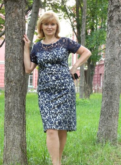 Оксана Сузи, 22 февраля , Харьков, id43012090