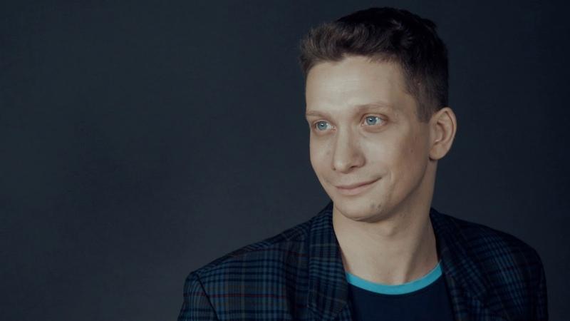 Визиткаs-short Пинский Николай