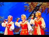 На IV фестивале «Территория мира» выступят коллективы из Индии, Турции и Кипра