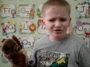I saw an owl 2 Инесса Талимончук дети