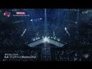 180801 Джэхван - Love Actually (Daybreak Sunny Hill) @ Korea Music Festival 2018