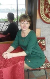 Елена Большакова, 17 марта 1977, Рыбинск, id225407883