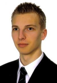 Paweł Hryckowian, 26 июля 1990, Ноябрьск, id187484404