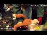 Javah ft. Xan - Vice Of Life (4 Strings Remix 2013) ReduxPromo