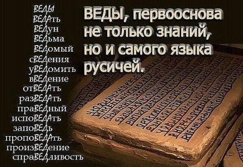 http://cs416928.vk.me/v416928782/868c/iT_NlBCArKo.jpg