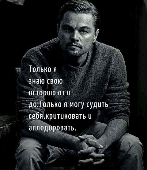 Фото №456254269 со страницы Мамета Чабанова