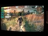 [Shevchuk Roman] Nvidia geforce gtx 550ti в 2018/Бюджетная видеокарта в 2018 году /Тесты в играх