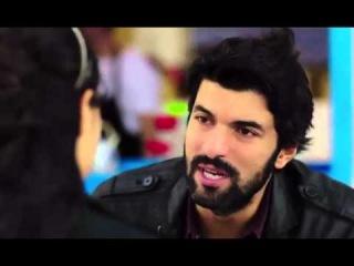 Elif & Omer - Love Story