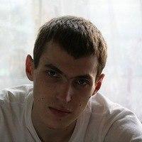 Юрий Лавров