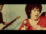 1-Wanda Jackson - Tore Down