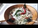 ТАДЖИКСКАЯ БЛЮДА ОШИ БУРИДА ОТАЛА Tajik dishes