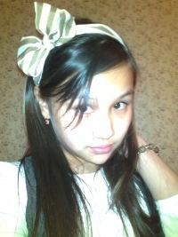 Aiddoosya Imankanova, 15 сентября , Херсон, id175248146