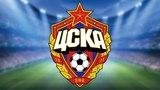 УЕФА ОТКРЫЛ ДЕЛО ПРОТИВ ЦСКА | ФУТБОЛ НОВОСТИ 14.04