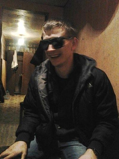 Макс Шеин, 21 июля , Ессентуки, id48351370