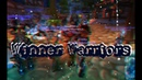 Winner Warriors (deff Stormwind) (Battle vs Doomhammer)